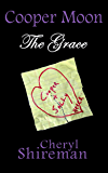 Cooper Moon: The Grace