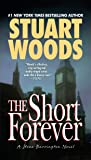 The Short Forever (A Stone Barrington Novel)