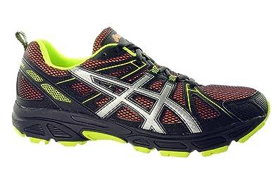 Asics Gel-trail-tambora 4 - Zapatillas de running Hombre: Amazon.es: Zapatos y complementos