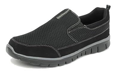 Dek   Herren Sneaker Low Tops
