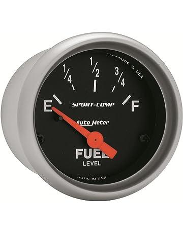 Amazon.com: Fuel - Gauges: Automotive on