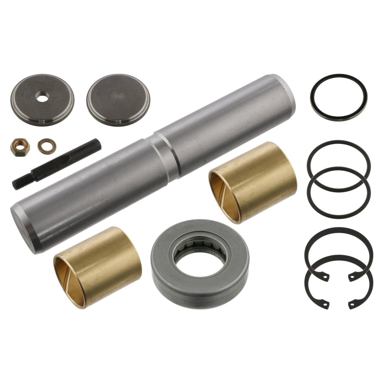 No variation Engine Coolant Reservoir Multiple Manufactures TO3014138 Standard