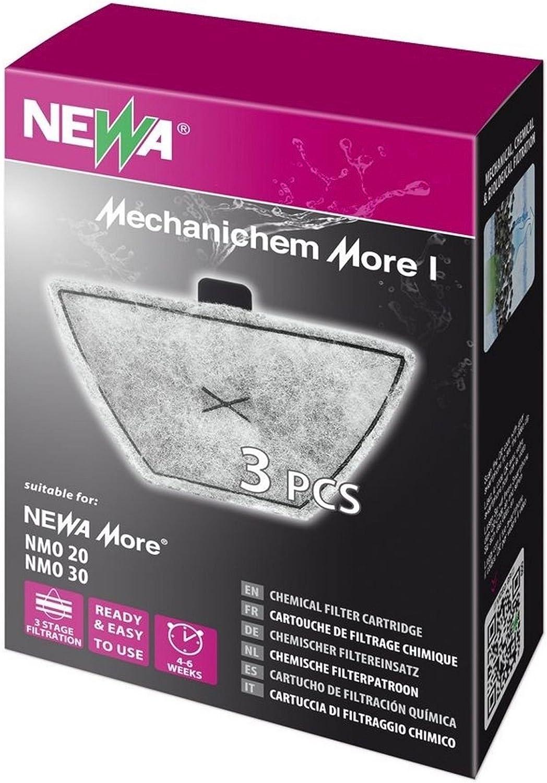 Newa 00306161 Pompa/Filtro per Acquariofilia