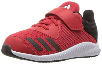 Factory Sale Adidas Performance Fortarun Cf I Red I38a8960