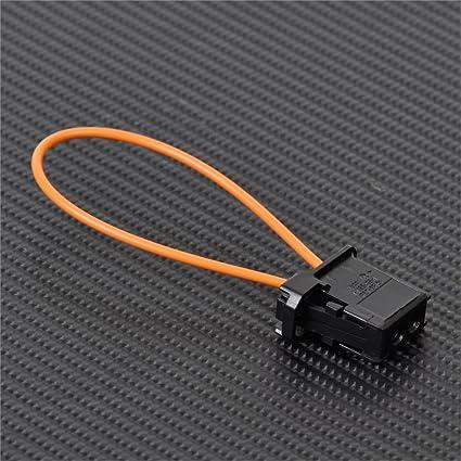 Amazon.com: SalaBox-Accessories - Adaptador de bucle de ...