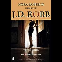 Verleiding (Eve Dallas Book 13)