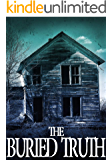 The Buried Truth: A Riveting Small Town Mystery