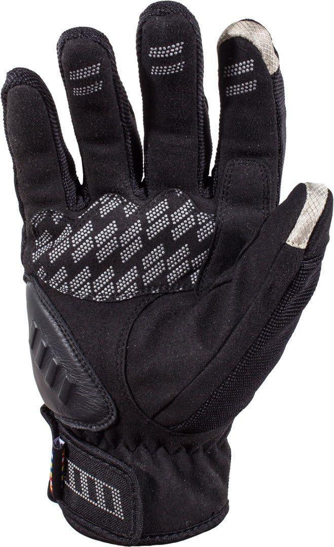 Rukka Airium Handschuhe 6