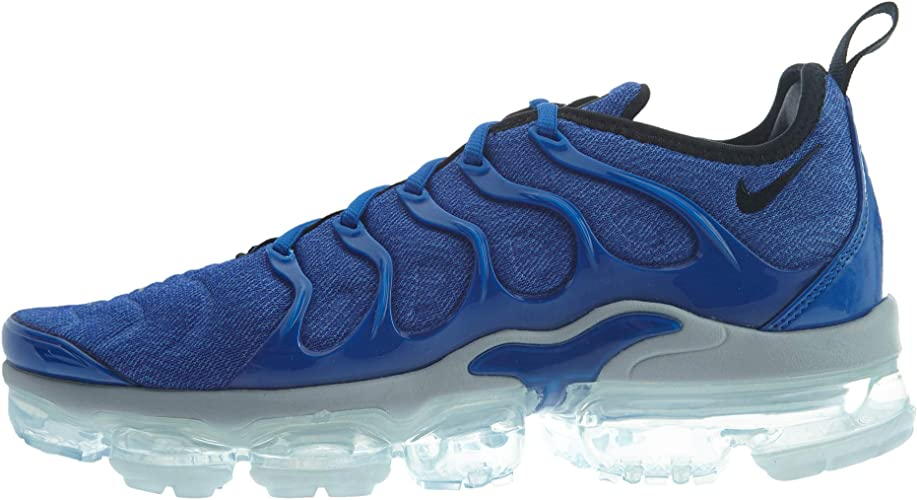Nike Air Vapormax Plus, Scarpe Sportive Uomo: Amazon.it: Scarpe e