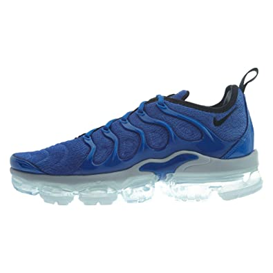 4f4cddf79db Nike Men s Air Vapormax Plus Multisport Indoor Shoes  Amazon.co.uk ...