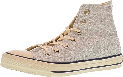 converse scarpe donna