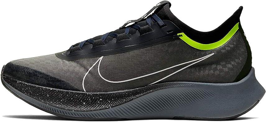 Nike Zoom Fly 3 PRM Mens Bv7759-001