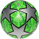 adidas Finale M Ttrn Soccer Ball, Hombre