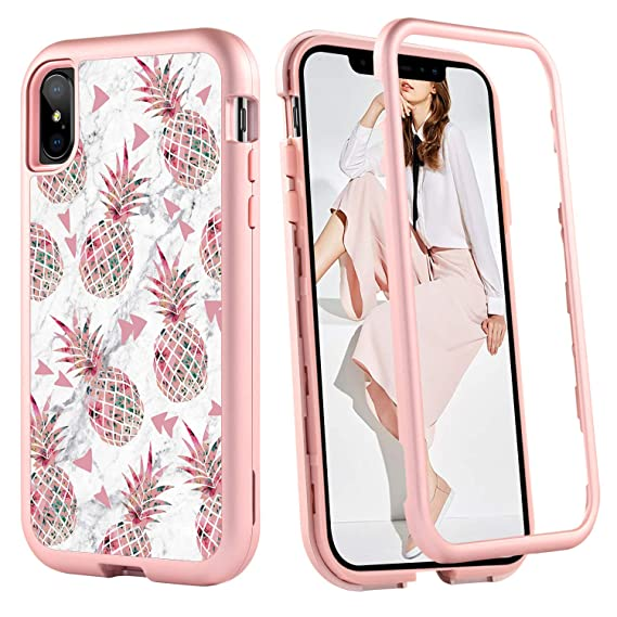 iphone xs phone case