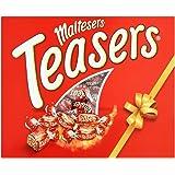 Maltesers Teasers, 175 g