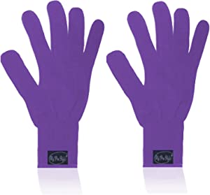 Sweepstakes: (PAIR) 2 X PURPLE
