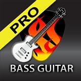 Bass Guitar Study