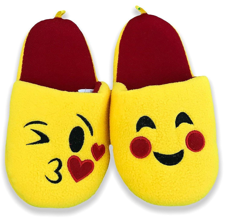 【最新入荷】 [アンノウン] ガールズ M B0792J2FNN Yellow ガールズ B0792J2FNN Smiley Kiss M, エルグスト:26dab145 --- arianechie.dominiotemporario.com