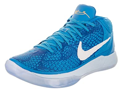 cf60ca9c46de7 Nike Kobe AD PE