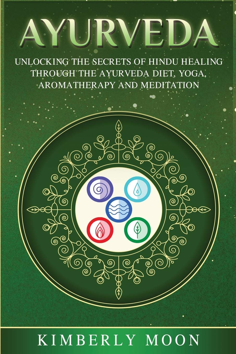 Ayurveda: Unlocking the Secrets of Hindu Healing Through the ...