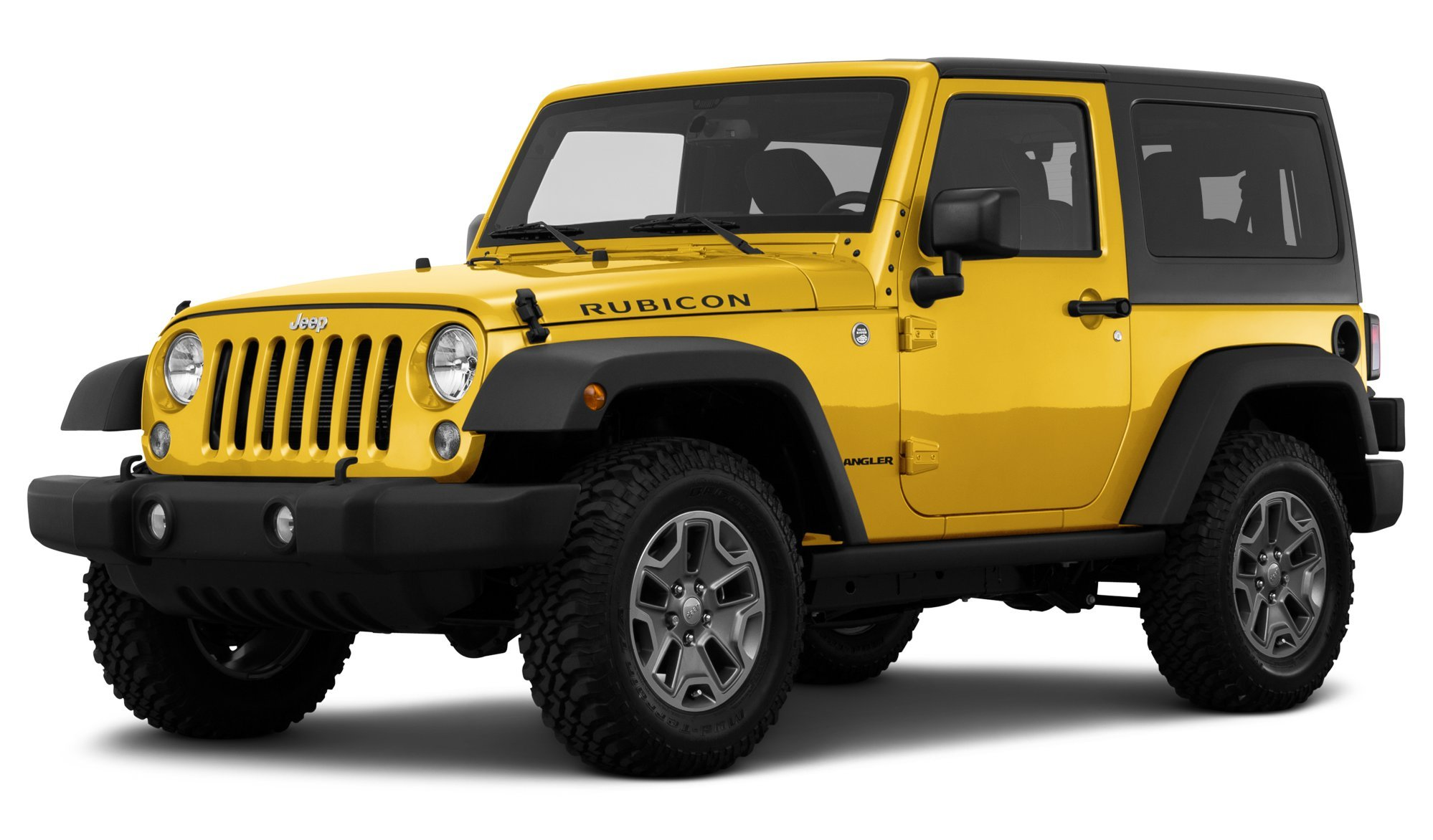 Hard Top Wrangler Tj >> Amazon.com: 2015 Jeep Wrangler Reviews, Images, and Specs: Vehicles
