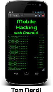 Hack and Spy Android Phones eBook: Spy Doctor: Amazon in