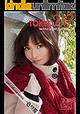 Tokyo-247 Girls Collection vol.016 一色里桜