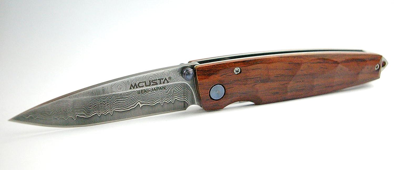 エムカスタ MCUSTA 槌 ウッドハンドル MC-0077D B0191FY6BS