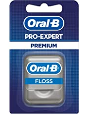 Oral-B Pro-Expert Premium Dental Floss, 40 m