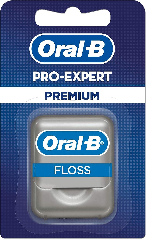 Oral-B 5410076854493 Proexpert - Producto de cuidado dental, 40M ...