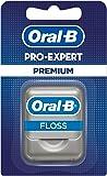 Oral-B Pro-Expert Premium Dental Floss, 40 m