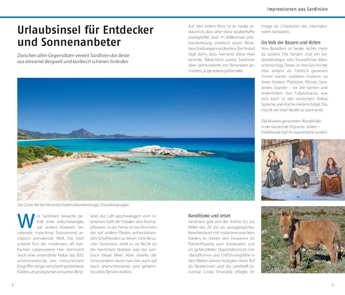 ADAC Reiseführer Sardinien: Der Kompakte mit den ADAC Top Tipps und ...