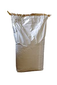 Pure Citric Acid, 50 Pound Bag - USP Food Grade & Non-GMO- Natural Food Preservative, All Purpose Cleaning Agent, Beauty Ingredient