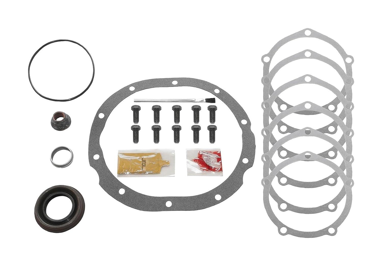 Motive Gear F9IK Rear Ring and Pinion Installation Kit