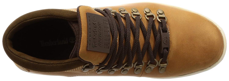 Gentiluomo Signora Timberland Cityroam Cup Alpine Alpine Alpine Wheat TB0A1S6B servizio Prima qualità Lista delle scarpe di marea | Prezzo Pazzesco  13550c