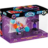 Figurine Skylanders : Imaginators - Painyatta + Cristal Magie