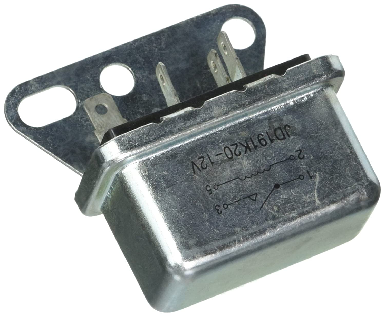 Standard Motor Products RY4 Relay