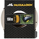 McCulloch Automower Boundary Wire (150M)