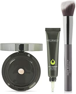 product image for Juice Beauty Phyto-Pigments Trio Kit, Sand