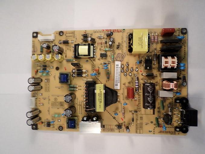 TopOne LG 47LN541C UA Main Board EBT62580601 EAX65000005 1 0 EBR77058301