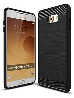 nokia 2017 c9. golden sand samsung galaxy c9 pro back cover case, rugged armor shockproof tpu case nokia 2017