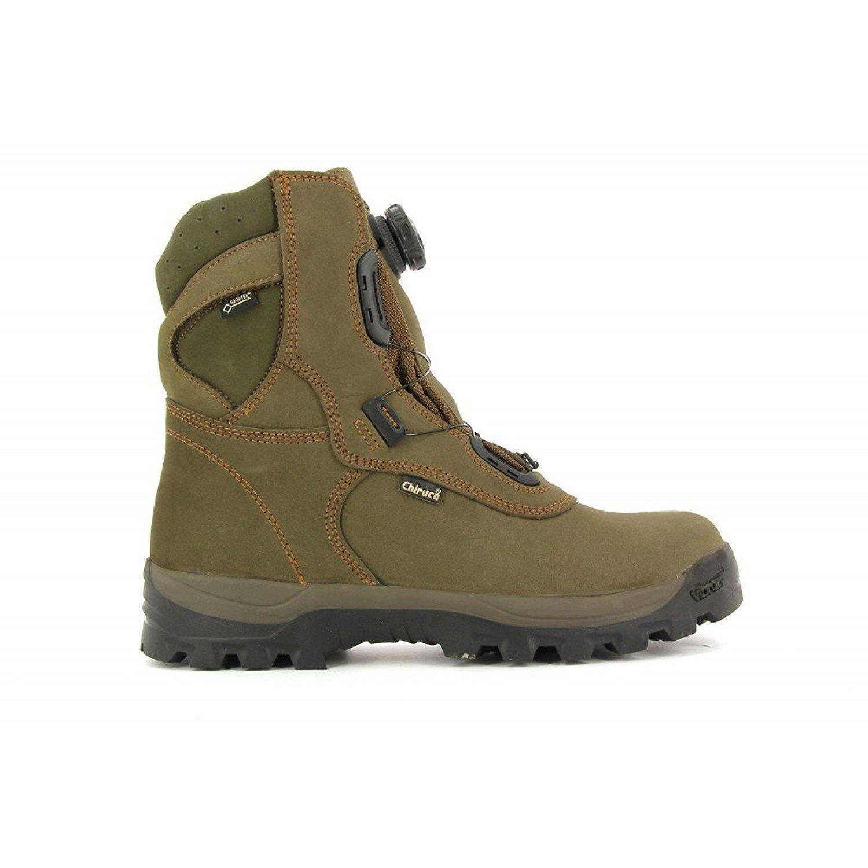 ab0569c2bdaeb CHIRUCA BULLDOG BOA 01  Amazon.es  Zapatos y complementos
