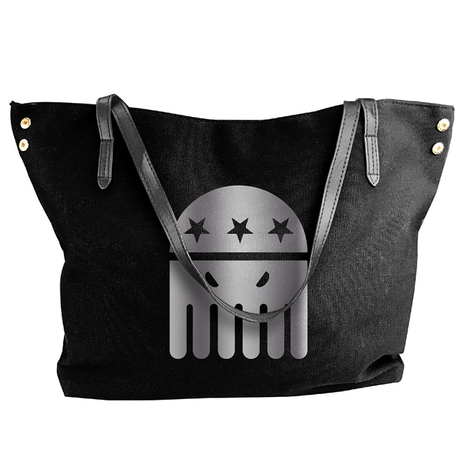 Cthulhu For President Parody Platinum Style Women Shoulder Bags