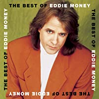 Best of Eddie Money [Importado]