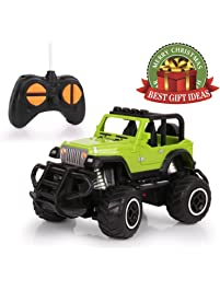 cars remote app controlled vehicles toys. Black Bedroom Furniture Sets. Home Design Ideas