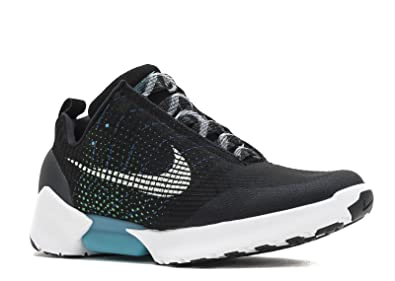 5400f05bc764 Nike Hyper Adapt 1.0  Earl  - 843871-001 -  Amazon.co.uk  Shoes   Bags
