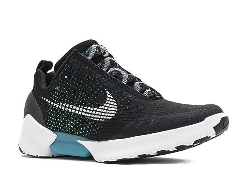 promo code 562af 0ceed Nike Hyper Adapt 1.0  Earl  - 843871-001 - Size 10