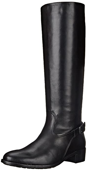 d56f8b70d480 Aquatalia Women s Ohanna Riding Boot