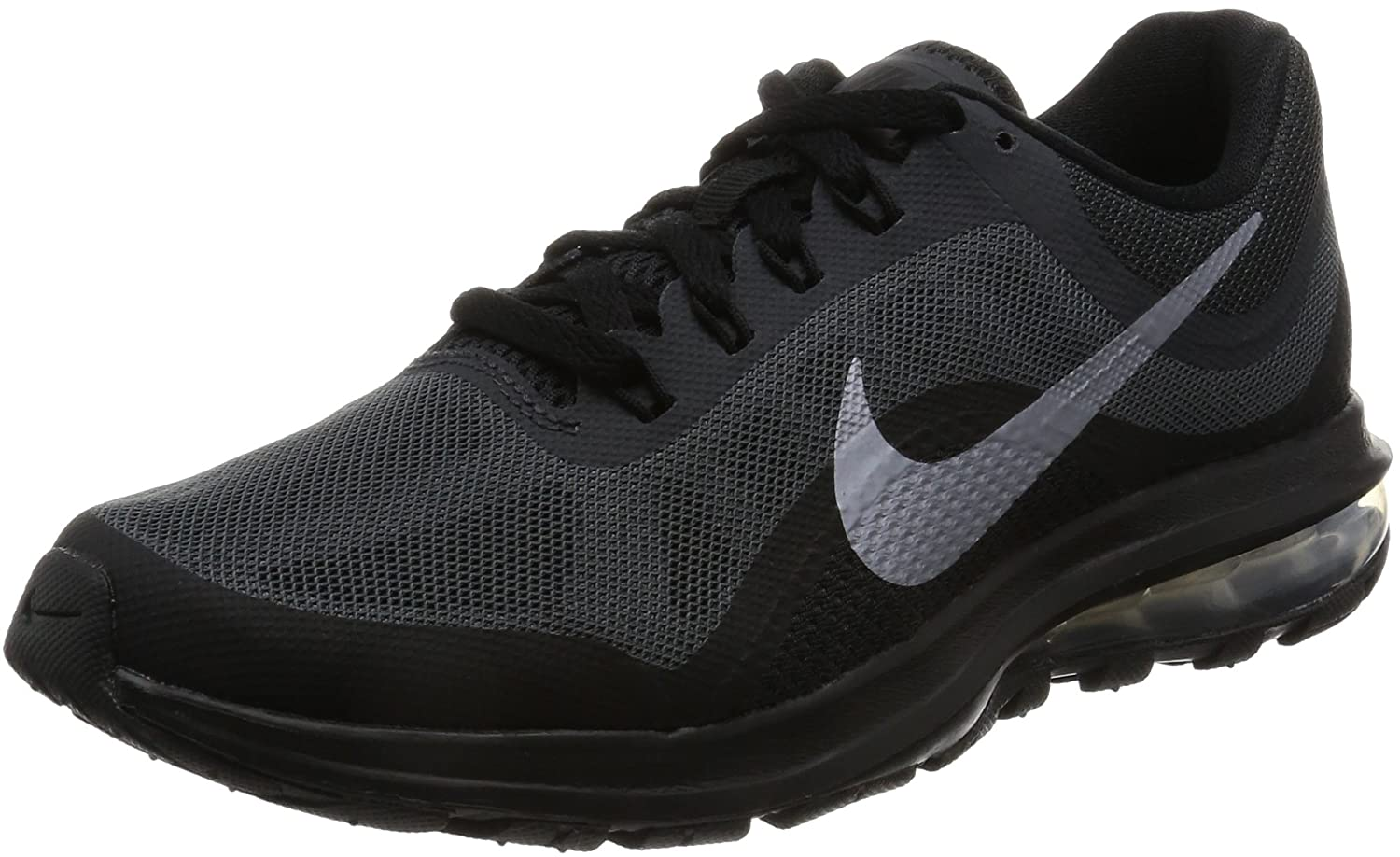 new style acf72 d6eb5 Amazon.com   Nike Air Max Dynasty 2 Womens Running Shoes   Road Running