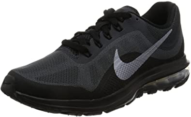 a1507c08bf Amazon.com | Nike Air Max Dynasty 2 Womens Running Shoes | Road Running